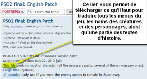 PSO2-Lien-DL-packageAnglais